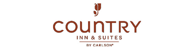 Country Inn and Suites Fredericksburg