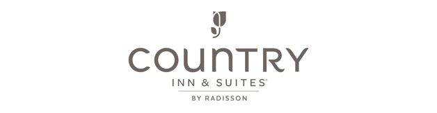 Country Inn and Suites Frederick logo