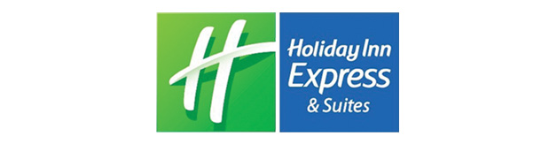 Holiday Inn Express Winchester logo