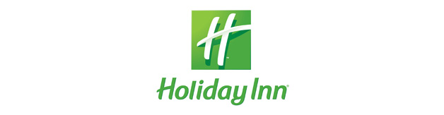 Holiday Inn Timonium logo