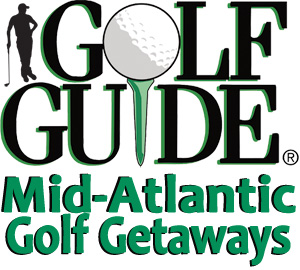 Mid-Atlantic Golf Getaways